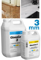 GlassCast 3 Thumbnail